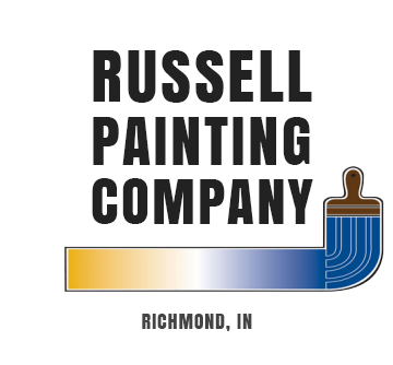Russell Painting Co., LLC